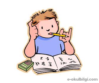 Ödev yapmanın önemi ve faydaları