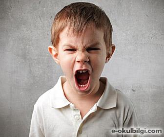 Öfkeyle kalkan zararla oturur atasözünün anlamı
