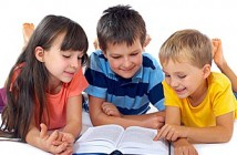Kitap okumak niçin önemlidir?