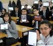okullara tablet ne zaman dağıtılacak 2015