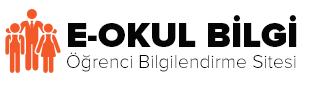 E-OKUL Bilgi